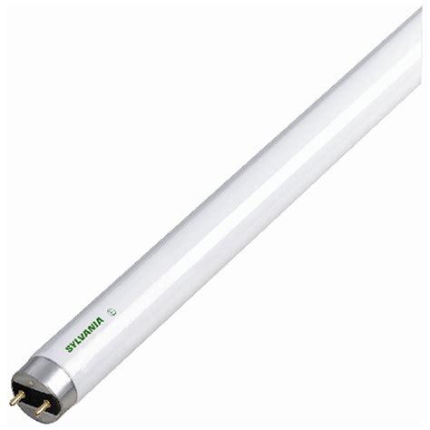 Fluorescent L Ppt by Sylvania Fluorescent 18w R 233 No D 233 P 244 T