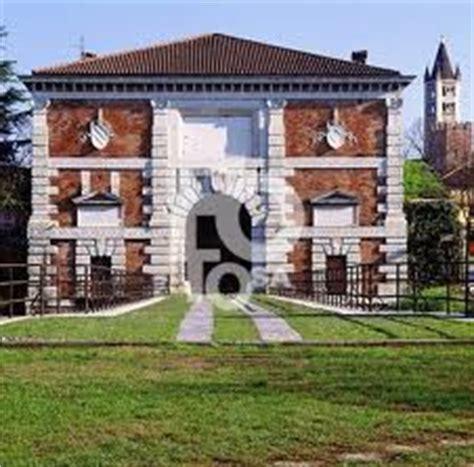 porta san zeno verona porta san zeno verona visit italy
