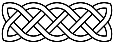 awesome celtic knot tattoo designs photos pictures and