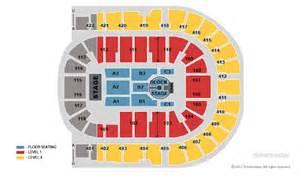 o2 floor seating plan o2 arena seating plan detailed seat numbers chart the o2 arena london seating plan high valine
