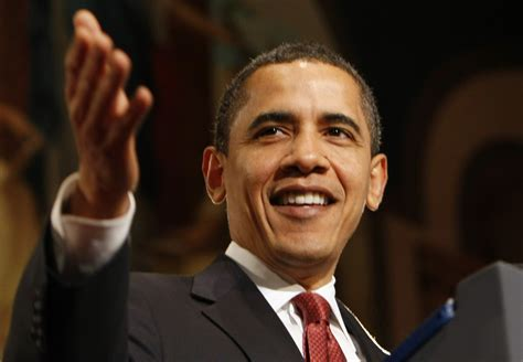 president obama president barack obama onpointpress net