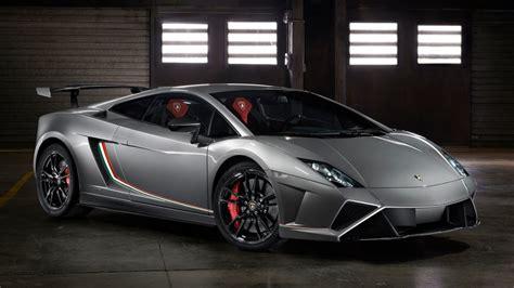 Lamborghini Lp 570 4 Lamborghini Gallardo Lp 570 4 Squadra Corse 2014