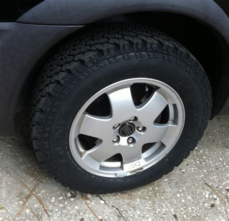 general grabber  tires page  ford  forum community  ford truck fans