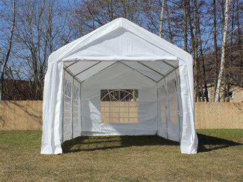 pavillon 6x3m partyzelt festzelt pavillon pe 3x6m 6x3m gartenzelt zelt