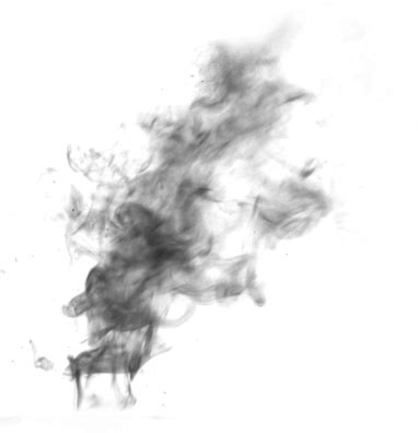smoke effect png transparent images | png all