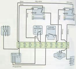 wiring diagram for pole thermostat get free image about wiring diagram