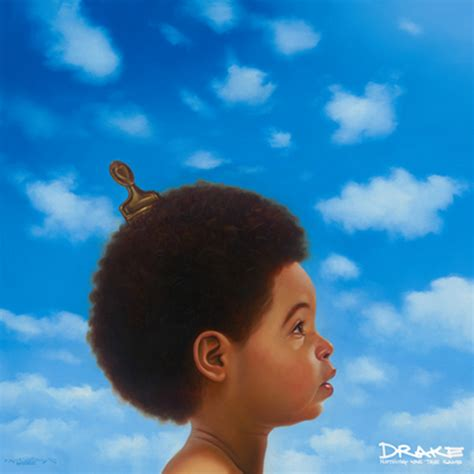 see drake s nothing was the same album cover with crazy drake unveils nothing was the same album covers