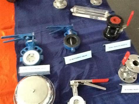 industrial valves manufacturers industrial valves market industrial valves manufacturers
