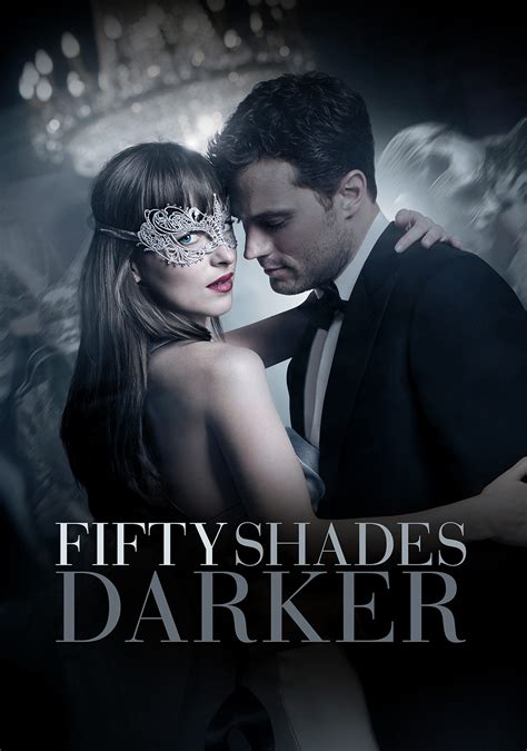 film online fifty shades darker fifty shades darker movie fanart fanart tv