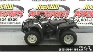 2007 Suzuki Eiger Reviews 2007 Suzuki Eiger 400 4x4 Semi Automatic Camouflage Atv