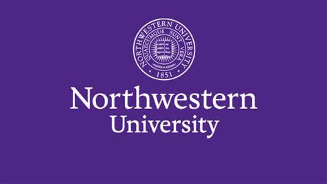northwestern colors guidelines brand tools northwestern