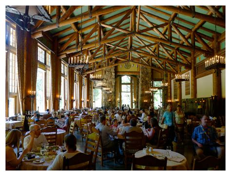 ahwahnee dining room menu panoramio photo of ahwahnee hotel outside of main dining