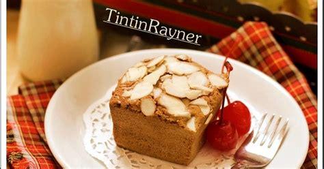 resep kue rempah gula palem jadul aka oenbitjkoek empuk