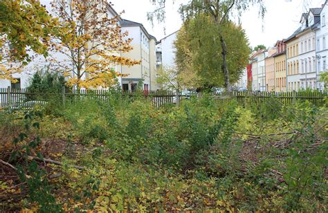 Garten Kaufen In Gera by Grundst 252 Ck Bebau Buschendorf Einsle