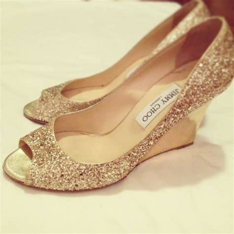 best 25 sparkle wedding shoes ideas on comfy