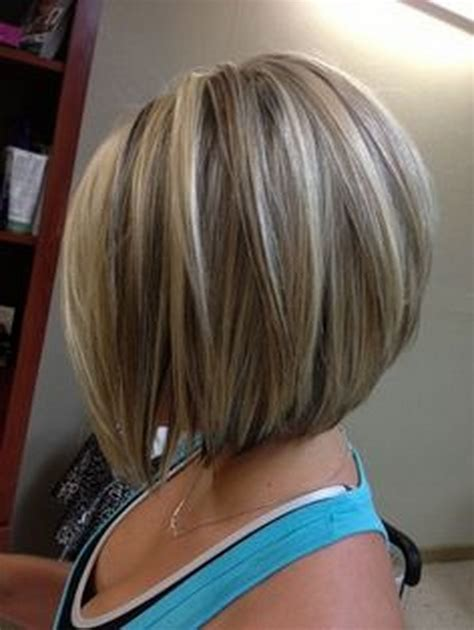 haircuts fir 2015 new hairstyles for women 2015