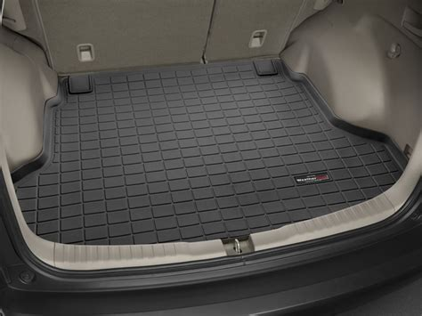 Weathertech Trunk Mat by Weathertech Trunk Liner Mat For The 2012 16 Honda Crv