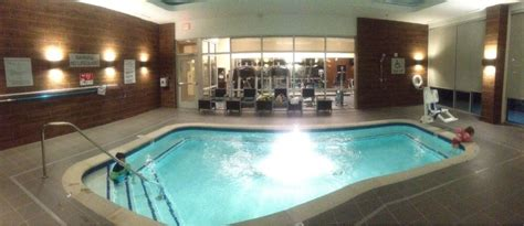 the donelson suite opryland houses for rent in fairfield inn suites nashville at opryland 24 photos