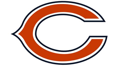 Chicago Bears chicago bears wallpapers images photos pictures backgrounds