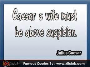 julius caesar betrayal quotes betrayal in julius caesar quotes quotesgram