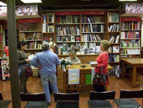 libreria canova libreria canova via calmaggiore treviso michael edizioni