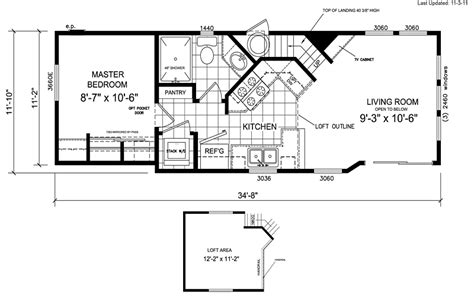 single wide mobile home plans single wide mobile home floor plans google search