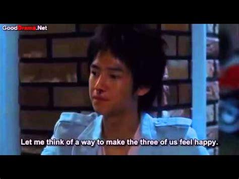 tattoo korean movie watch online eng sub korean movie with english subtitle romantic love jang geun