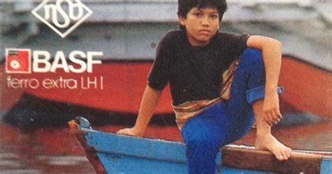 balada anak nelayan julius sitanggang indolawas julius sitanggang balada anak nelayan