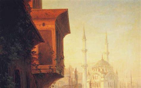 ottoman turk empire ottoman empire wallpapers 183