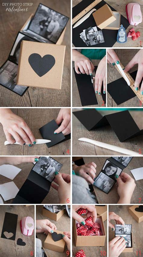 pareja en san valent 237 n cajas para imprimir gratis regalos para san valent 237 n originales y sencillos regalos