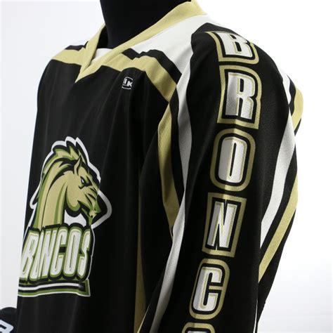 athletic knit customizer athletic knit custom sublimated hockey jerseys ak zh100