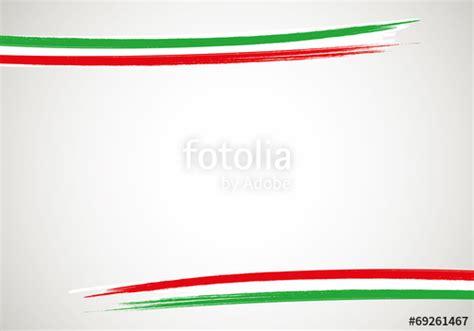 cornici foto gratis italiano quot base cornice italia orizzontale quot immagini e vettoriali