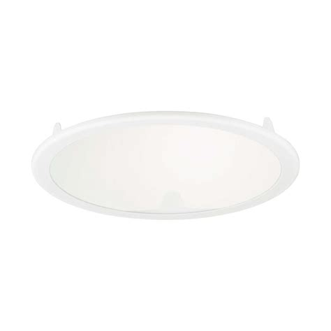 Armature Lu Philips dn560g pg luxspace mini surface mounted philips lighting