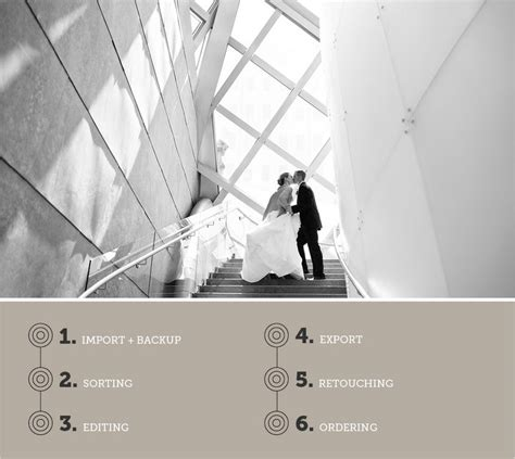 lightroom wedding workflow complete editing workflow for wedding and portrait
