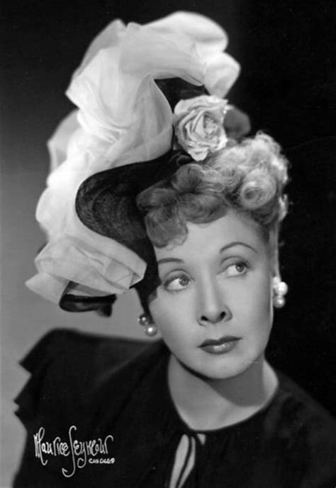 vivian vance lucille ball vivian vance photos on reddit show the i