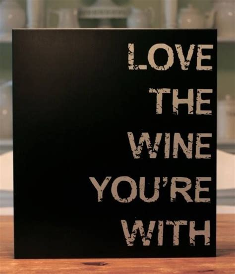 8 Signs You Re Living With A Nightmare Flatmate by 197 Best Images About Wine A Laugh A Lot On