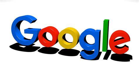 google imagenes de otoño illustrazione gratis google loghi 3d immagine gratis