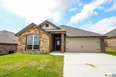 Garden Ridge Killeen Tx Ashford Homes New Home Builder In Belton Killeen
