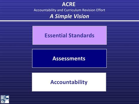 Essential Of Assessment Report Writing by Next Generation Of Standards Assessments And Accountability