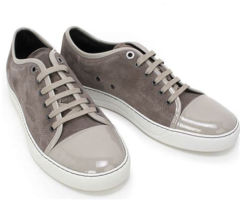 mens lanvin sneakers lanvin sneakers style and class medodeal