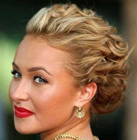mature pony tail hairstyles pleasant hairstyles for older women