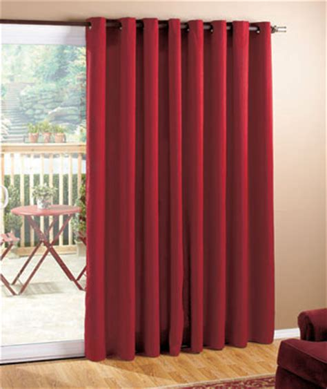 privacy curtains for doors curtains blackout curtains window coverings ltd