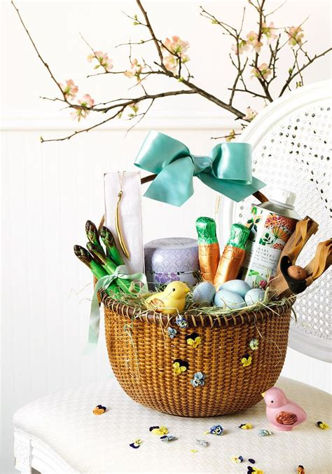 easter baskets for adults 1000 images about easter basket ideas on pinterest