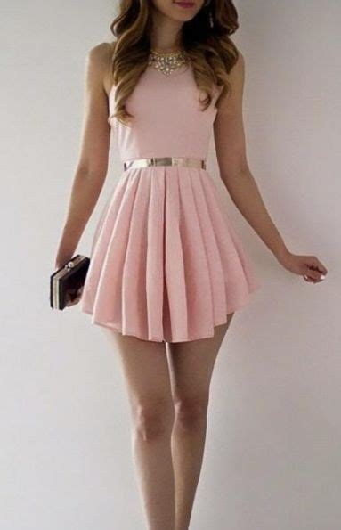 Cutie Dress dresses are the essence of womanhood and their