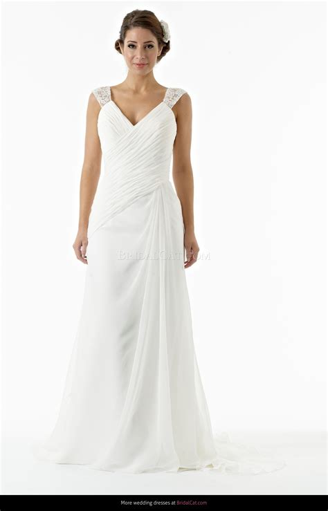 Wedding Dresses In Ct by Best Wedding Dress Shops In Ct Wedding Dress Ideas