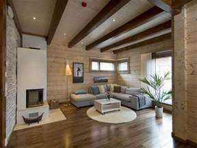 Wood Floor Decorating Ideas Top 8 Stylish Green Flooring Ideas Offering Cost Effective