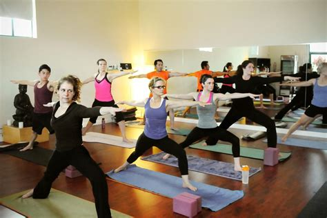benicia yoga house the benicia yoga house yoga classes one week free yoga for all level