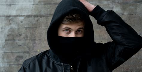 alan walker net worth alan walker net worth 2018 gazette review