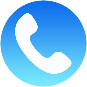 wephone free phone calls & cheap calls android apps on