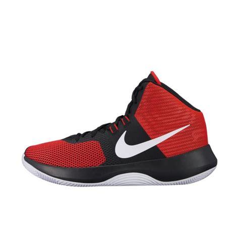 Sepatu Basket Merk Nike sepatu basket original sneakers nike adidas ncrsport